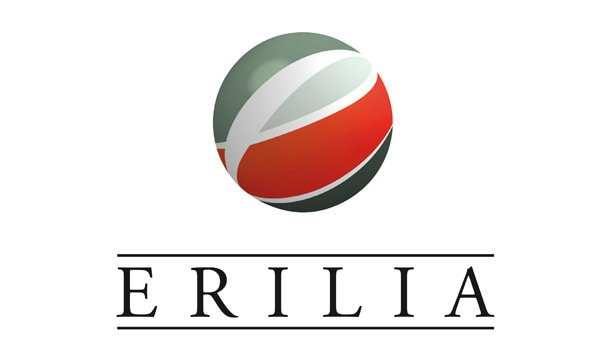 Erilia