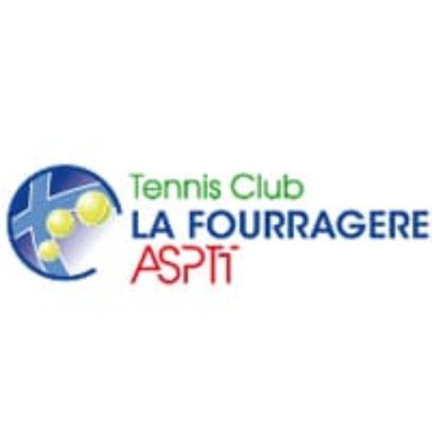 TC Fourragère
