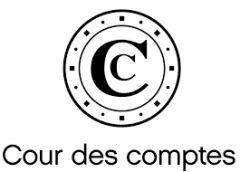 logo_cour_des_comptes_CC_s