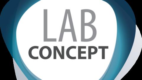 LAB-CONCEPT