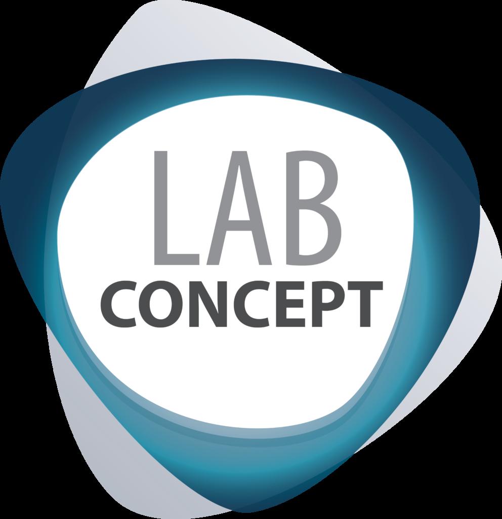 lab concept